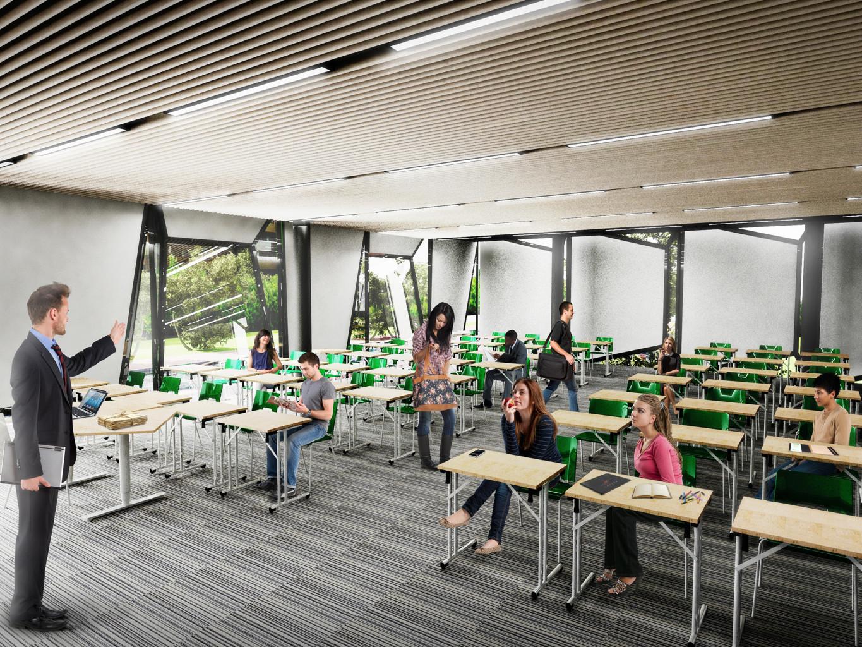 SGH centrum innowacyjności